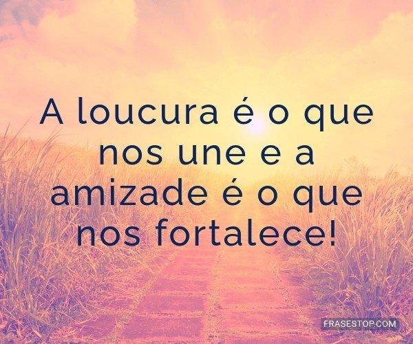 Frases De Amigas Loucas Frases Top P3