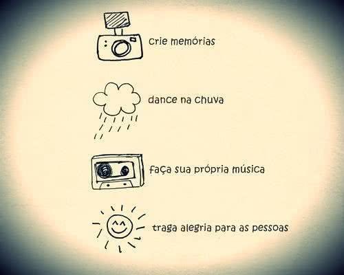 Crie memórias Dance na...