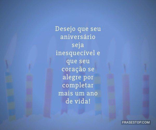Frases Bonitas De Amor Frases Top P104