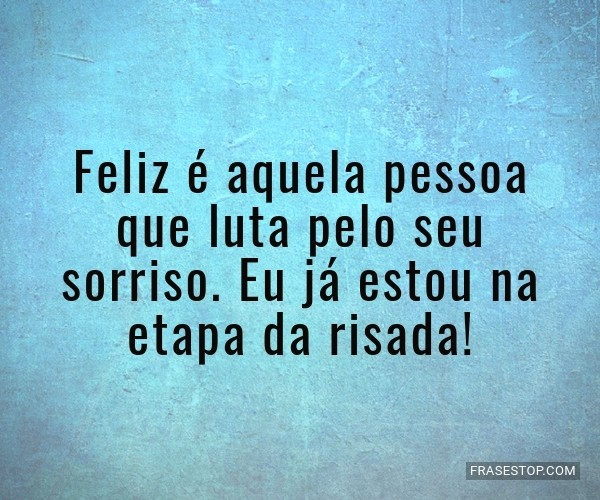 Frases Top P377