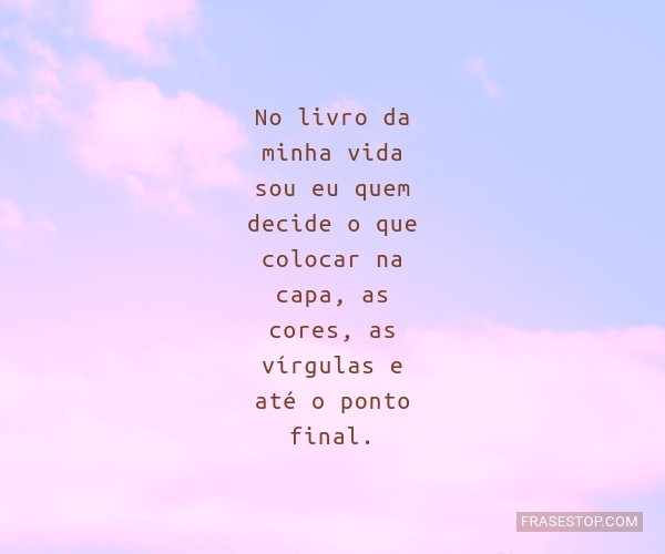Frases Top P423