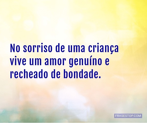 Frases Curtas P136 Frases Top