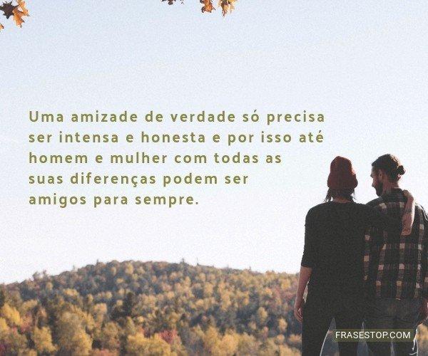 Busca De Frases Frases E Imagens Grande Para Facebook P109