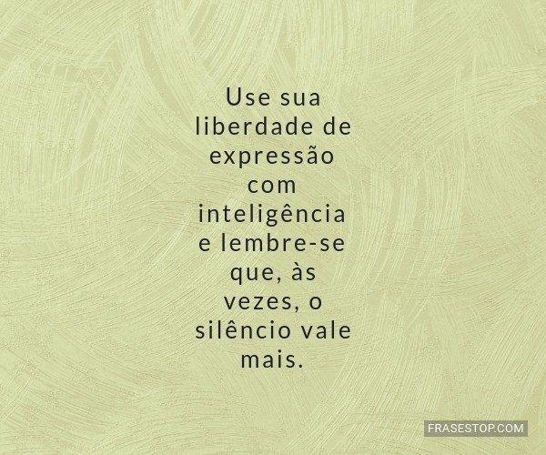 Frases Para O Facebook Frases Top P99